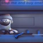 content_size_Pot_Noodle_Christmas