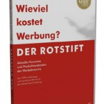 content_size_Rotstift