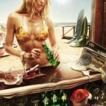 content_size_SZ100329_Adprint_Melting_Beach