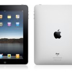 content_size_iPad3