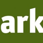 content_size_parka_specimen-1