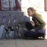 content_size_prtraet_101124_Sonja