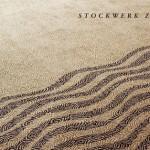 content_size_stockwerk12