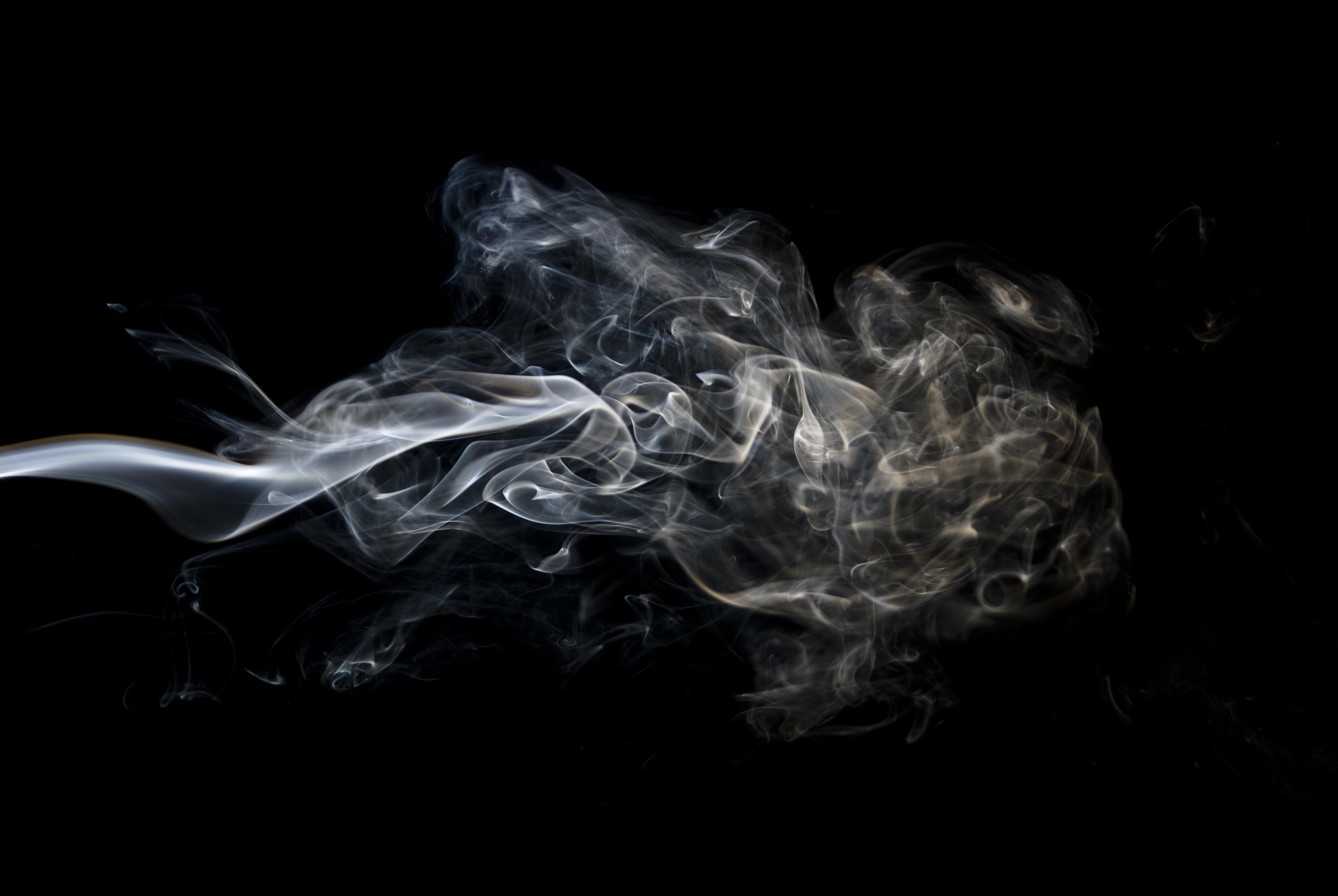 smoke-129