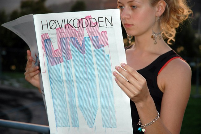 05_HOVIKODDEN-LIVE