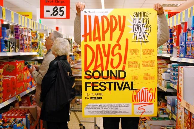 09_happydays_poster