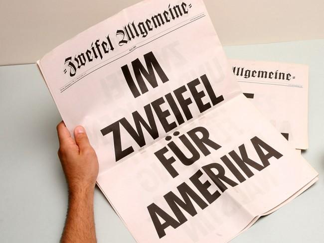 11_Zweifel_Allgemeine_Zeitung