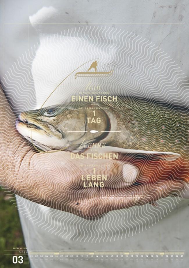 Mit dem Prädikat »Gold« wurden ausgezeichnet | HEIMATSEITEN 2011 home-pages EBERL PRINT GmbH, Immenstadt, © Udo W. Beier