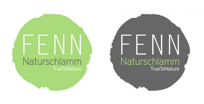 True To Nature | Corporate Design für Naturheilerde-Produkte der lettischen Firma TRUE TO NATURE / 2008