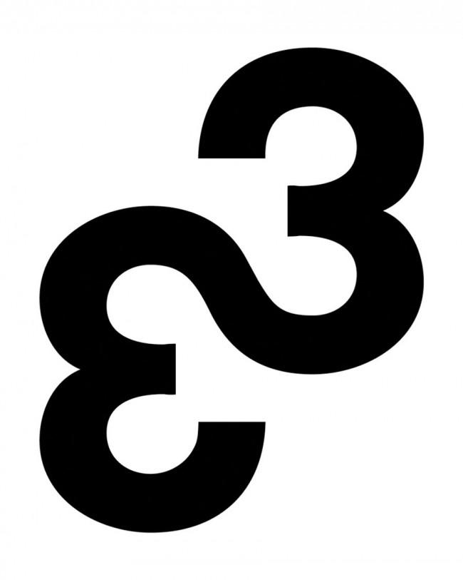 FL@33 Logo