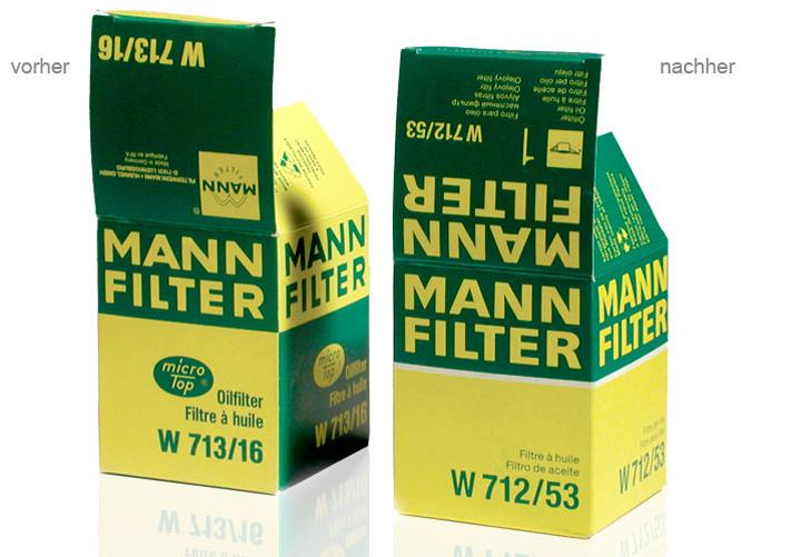 Mann-Filter-01