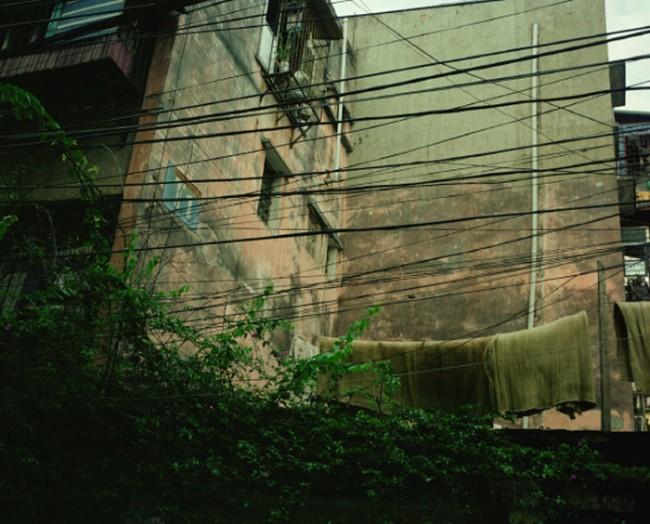 Phuong Mai, © André Luetzen