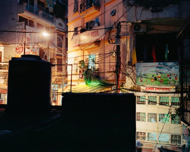 Van Chuong, © André Luetzen