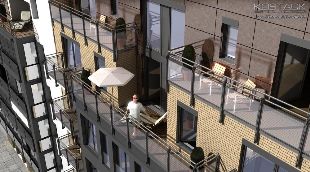 aj-penthouse-0001