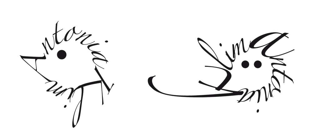 antoniaklima
