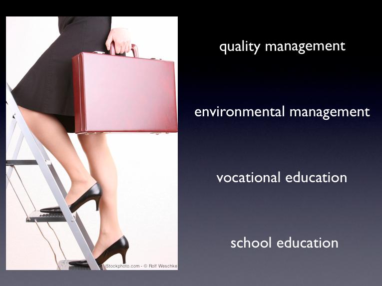 arbeitsprobe-presentationgym-karriere-J