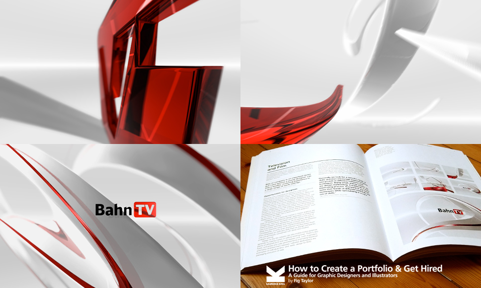 bahn_tv_channel_design