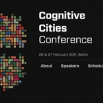 content_size_110104_CognitiveCities