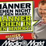 content_size_110112Mediamarkt
