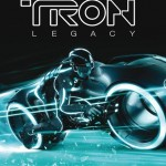 content_size_110114Tron_Legacy_Teaser-Poster