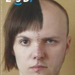 content_size_110120_PolnischeMagazine2_3D_cover_16_Homework
