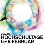 content_size_20xi_hochschultage