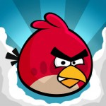 content_size_Angry-Birds