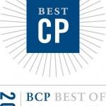 content_size_BCP_Logo_rgb_300dpi_2011