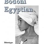 content_size_Bodoni6