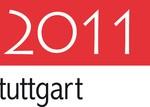 content_size_FMX-2011_Logo_Datum-u-Ort_Schwarze-Schrift