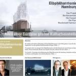 content_size_KR_110111_elbphilharmonie3