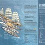 content_size_KR_110126_infografik6