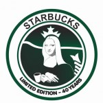 content_size_Starbucks-Designcontest