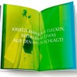 content_size_frage_blaueflecken