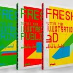 content_size_fresh_dreimax