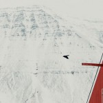 content_size_sonic-iceland-isafjordur-red-roof-two