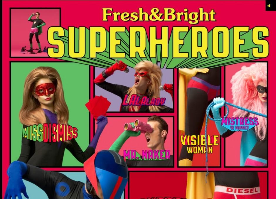 diesel_superheroes_start