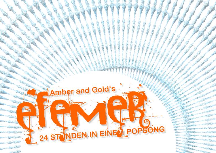 efemer-cover
