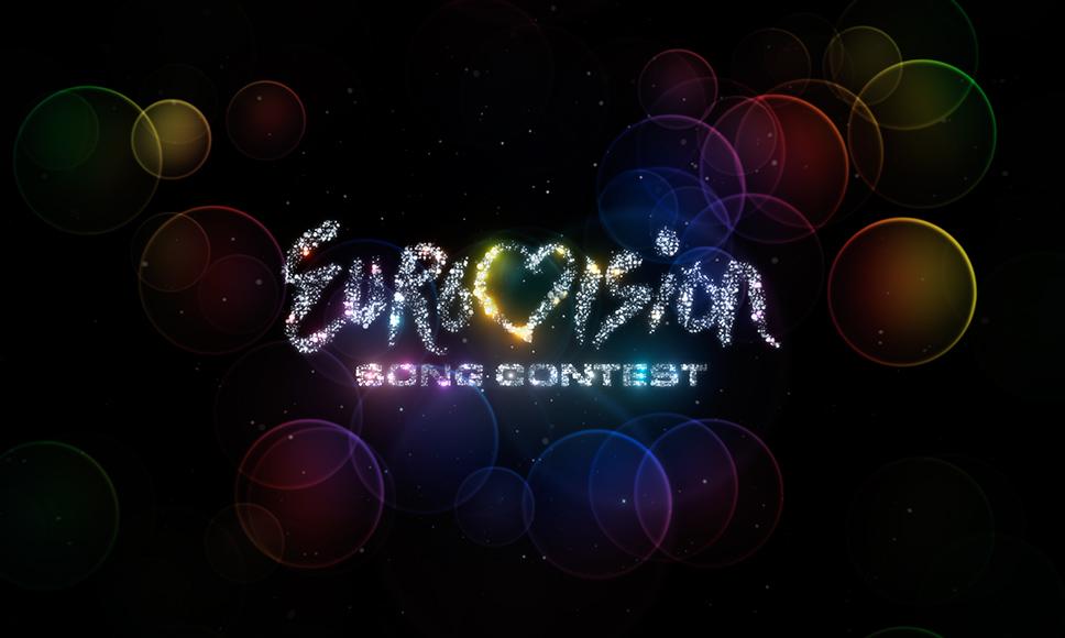 eurovision_logo_ending