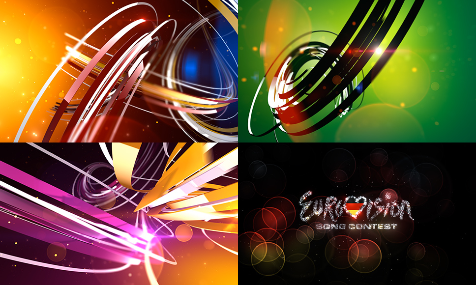 eurovision_song_contest_vignette_ident