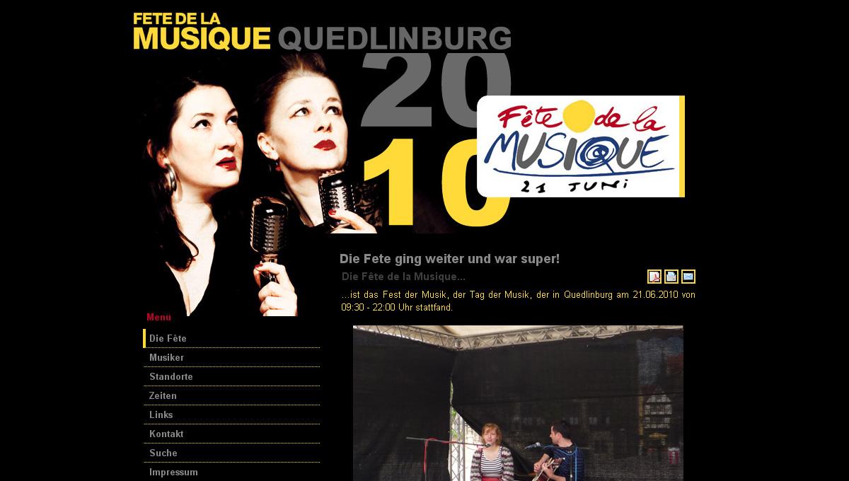fete2010_web