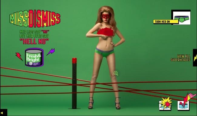 miss_dismiss_naked