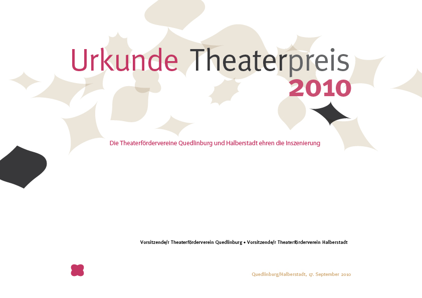 theater_urkunde_2010_quer