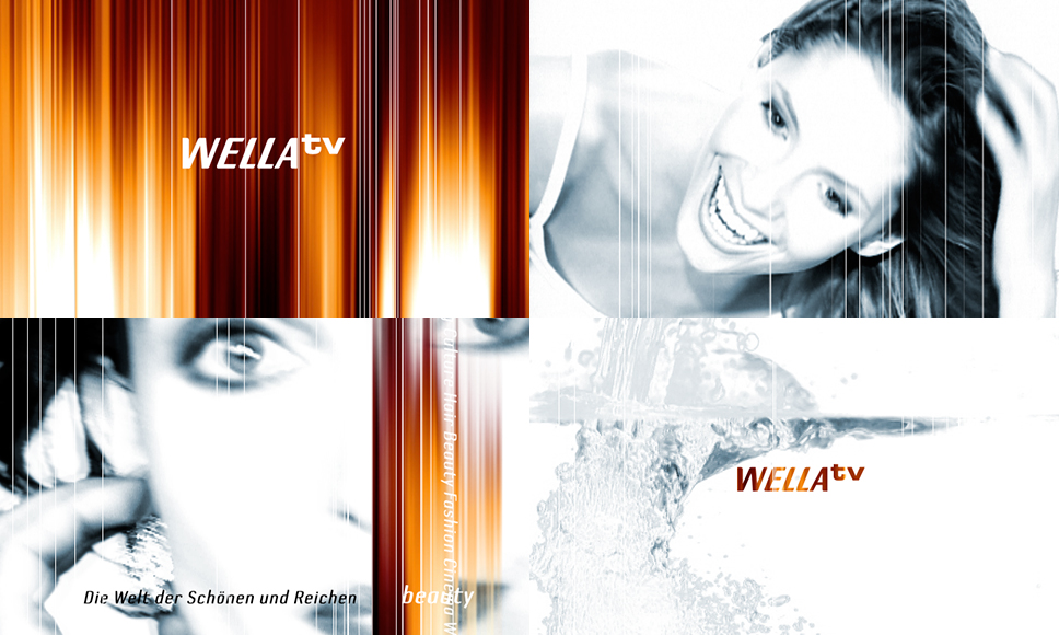 wella_tv_instore_tv_design