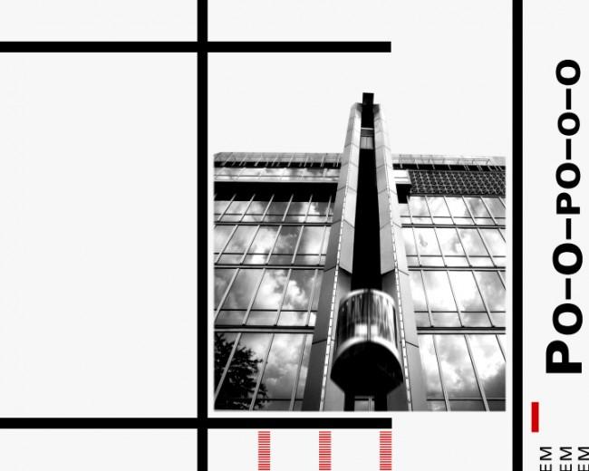 Dynamik der Gross-Stadt    Videostills   Aktualisierung 1   2006   Gesamtlänge: 19,5 min   Toncollage/Musik: Fabian Fenk (Bodi Bill)