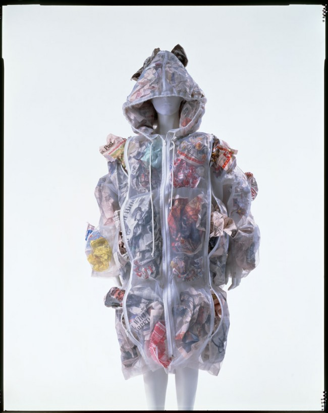 Final Home / Kosuke Tsmura