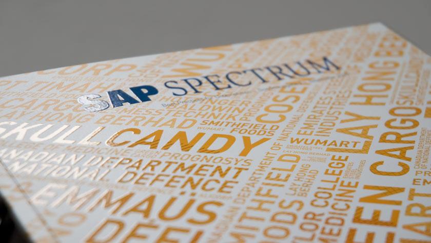 SAP-Spectrum_07