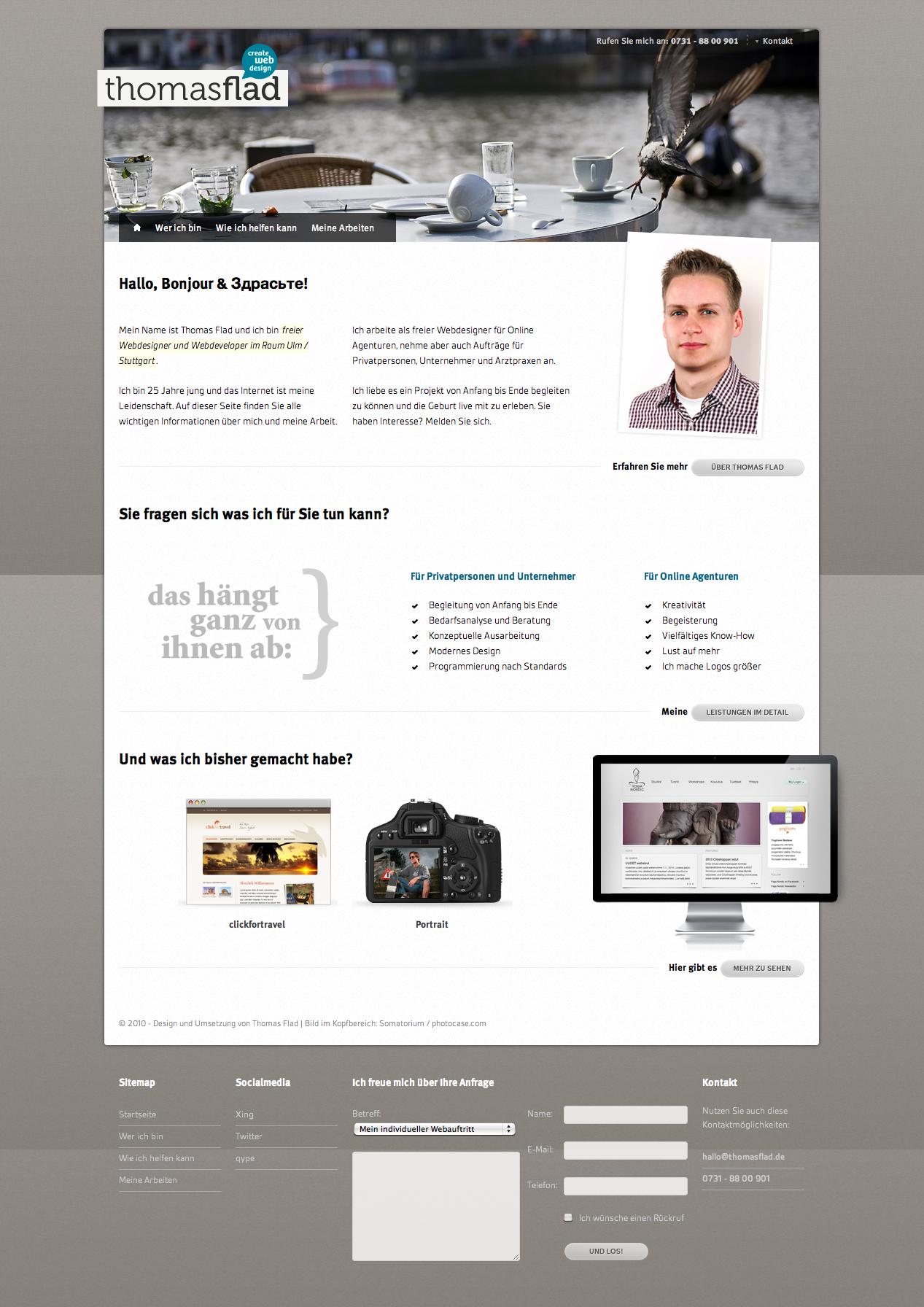 Webdesign_Ulm_Alb-Donau-Kreis_-_THOMAS_FLAD_Internetagentur