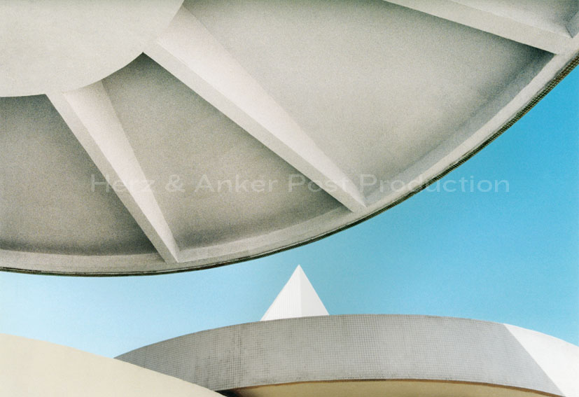 architecture-02-nachher