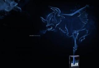 Indien - Creative Drops fürAfter Dark Condoms - Illustrator: Peali Kundu - Januar 2011